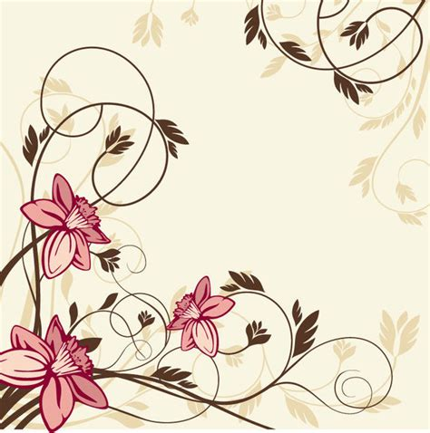 wallpaper tribal cantik free vectors 1001freedownloads com