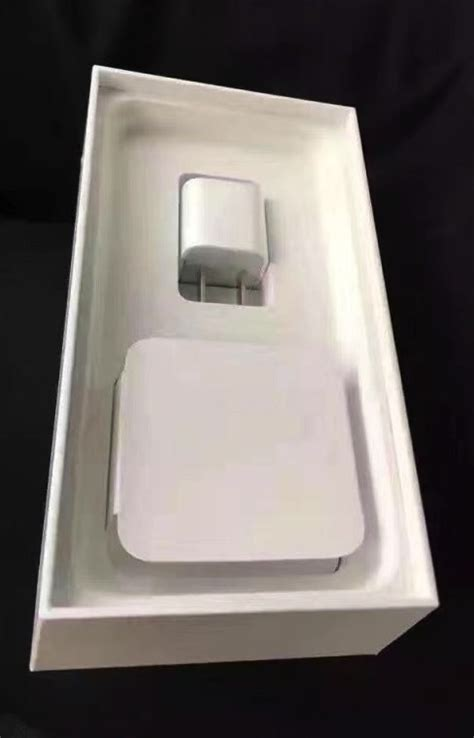 apple iphone   unboxing pits  jet black  matte black packaging