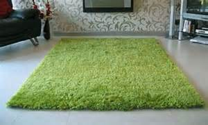 Lime Green Area Rugs Support Your Floors With A Dash Of Stunning Lime Green Rugs