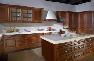 Kitchen Cabinet Photo China Country Style Kitchen Cabinet Bc003 China Kitchen Cabinet Kitchen Cabinets