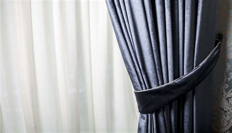 tendaggi immagini tendaggi da interno per la vostra casa eleganti e di