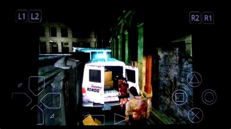 resident evil for android resident evil 2 on android