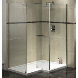 Shower Stall Designs Small Bathrooms Doorless Shower Prefab Studio Design Gallery Best Design