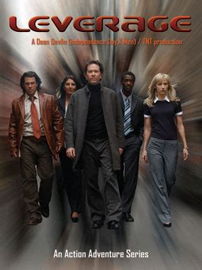 Sweepstakes Tv Show - tnt week leverage giveaway she scribes