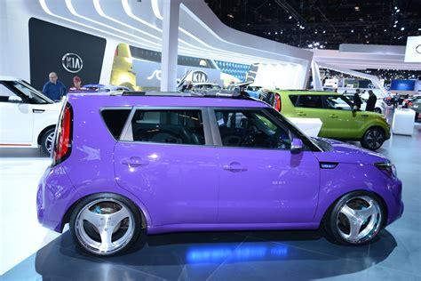 Kia Soul Mpg 2014 2014 Kia Soul Review Specs Pictures Mpg Price Car