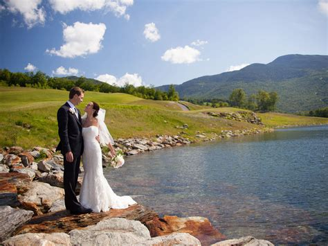Small Country Home your complete vermont wedding planning resource