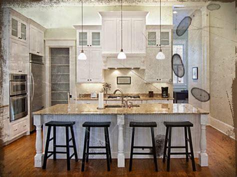 desain dapur bentuk u 7 tips desain dapur kecil sederhana bertema minimalis 30
