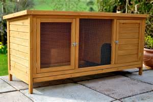 on the hutch rabbit hutch plans for minecraft house design and
