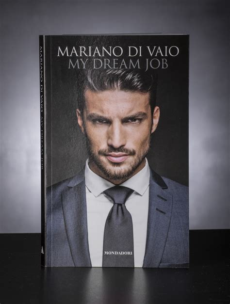 what type of gel does mariano di vaio ise my dream job mariano di vaio nohow style