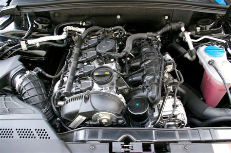 Audi A4 Motor by Audi Audi A4 Engine Diagram 27 Wiring Diagram Images
