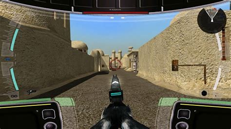 game mods star wars battlefront republic commando