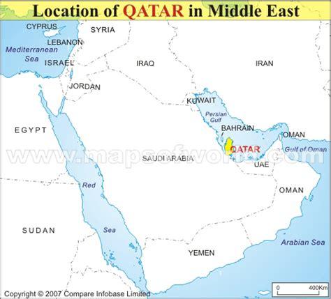 map world qatar intercessor s prayer page intercessory praying and praise