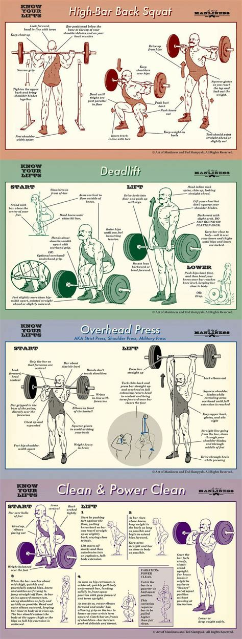 best barbell for crossfit 17 best images about barbell workouts on for