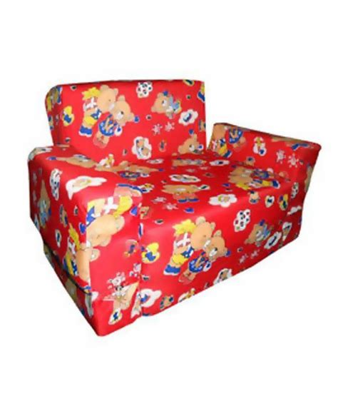 kids sofa cum bed arrive int sunny kids sofa cum bed buy arrive int sunny