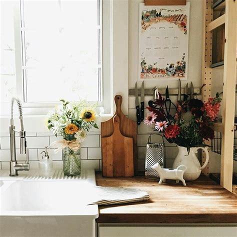 Make Up Ideen 5010 by 4240 Besten Humble Abode Bilder Auf Esszimmer