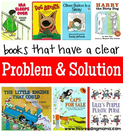 the problim children books what s the scoop retelling chart
