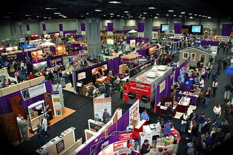 home and remodeling show comes to d c area