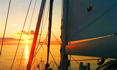 sailboat years life with less 3 years aboard a sailboat and the