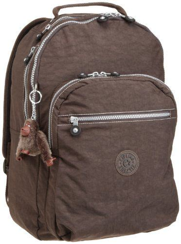 Best Seller Ransel Kipling Polos Small Murah seoul backpacks and laptops on