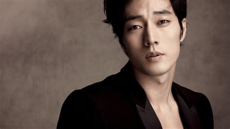 korea actor and actress news what actor died recently 2016 newhairstylesformen2014