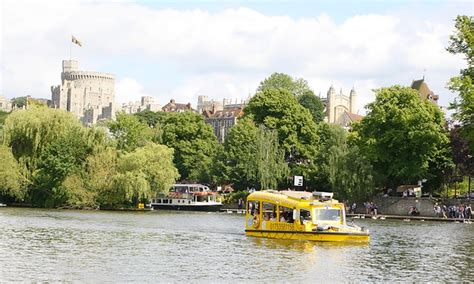 duck boat tours windsor windsor duck tour windsor duck tours groupon