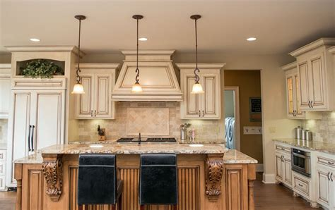 Traditional Kitchen Backsplash by Kitchen Backsplash Designs Picture Gallery Designing Idea