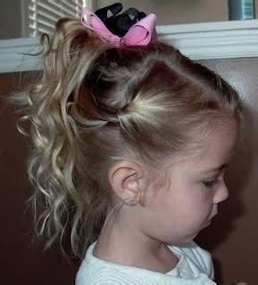 little girl hairstyles updo little girl s hairstyles fancy easy updo adds dance