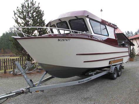 sport fishing boats with cabin sport fishing cuddy cabin