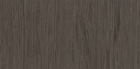 WoodWall?   Vp Surface Solutions