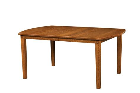 shaker dining room table furniture gt dining room furniture gt table gt amish shaker dining table