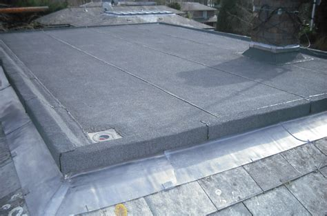 Roofing Felt Flat Roofing Kb Roofing