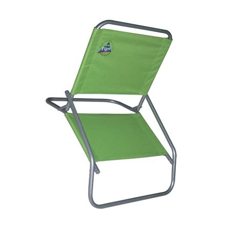 chaise basse tipi chaise basse achat vente chaise de cing tipi