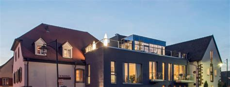 airbnb germany airbnb in germany 25 airbnb coupon for germany