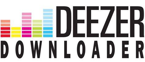 download mp3 from deezer deezer downloader fetch download mp3 from deezer free