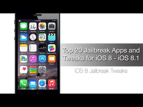 game mod tweaks ios 8 how to install and use gameplayer on ios funnycat tv