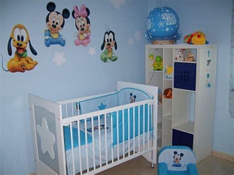 decorar cuartos para bebes imagenes de cunas para bebes part 2