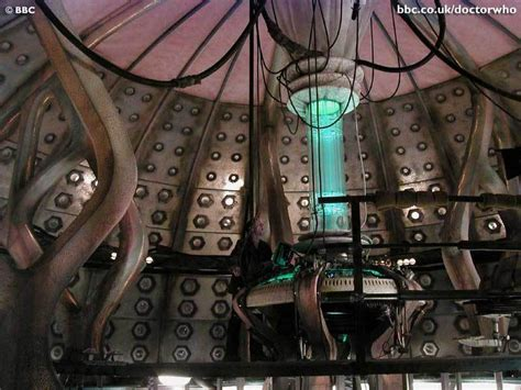 Doctor Who Tardis Interior by Tardis Images Interior Hd Wallpaper And Background Photos