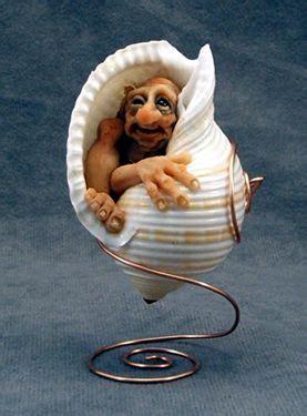 porcelain doll 64078 52 best images on elves cold