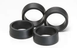 Tamiya 15398 Alumunium Rollers 13 12mm new items