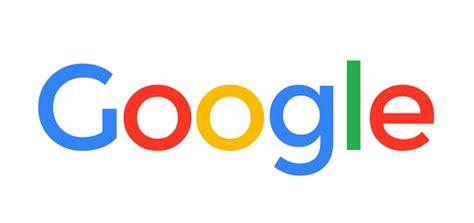 google imagenes te extraño google wciąż pracuje nad systemem fuchsia os pclab pl