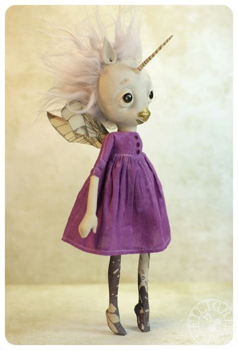 jointed doll materials 207 best bjd jointed dolls images on