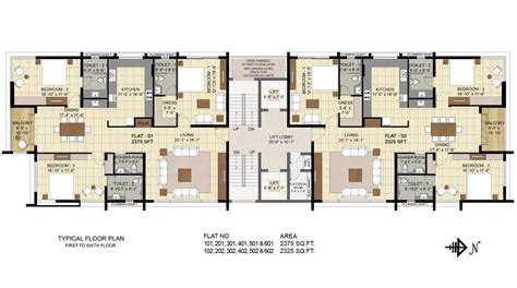 floor plan brochure ceebros arcadia chennai discuss rate review comment