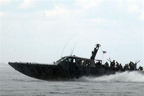 mk v boat mark v special operations craft military