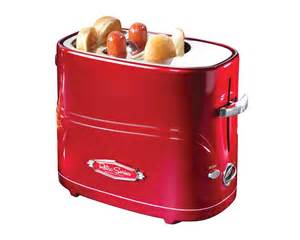 Expensive Toasters Vintage Toaster For Dogs Brings The Retro Into Eating