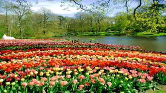 best gardens in the world top 10 most beautiful gardens in the world youtube