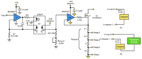 linear integrated circuits tutorial point uln 2003 led driver circuit