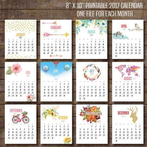 Muestras De Calendarios Las 25 Mejores Ideas Sobre Calendarios De Pared En