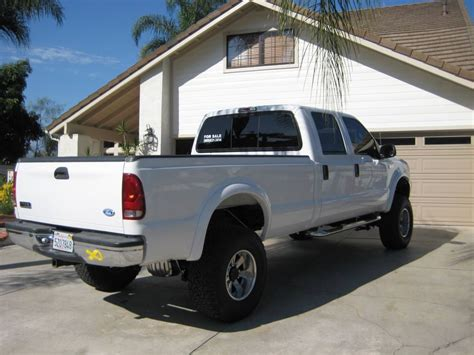 1999 ford f250 duty for sale 1999 ford f250 duty sold socal trucks
