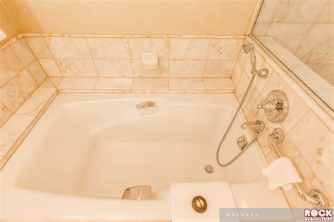 tony montana bathtub bathroom mesmerizing tony montana bath scene 110 tony