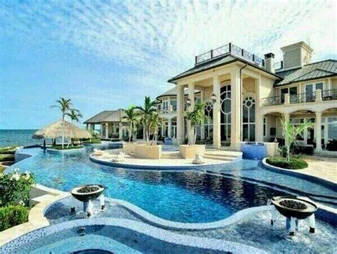 our dream house all the things we d buy for our dream home shemazing